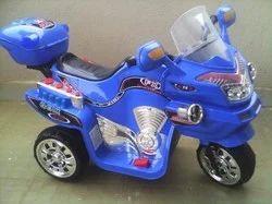 battery operated kids bikes 3wheeler