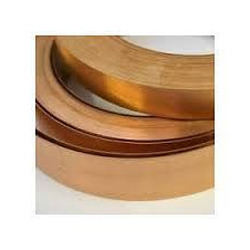 Beryllium C-17500 Copper Strip