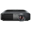 Panasonic PT-AE8000/ PTAE8000/ AE8000 Home Theater Projector
