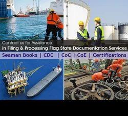Panama+Seaman+Book+%28CDC%29+-+Checklist+for+Marine+Technician