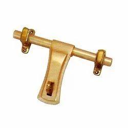 Supreme Aldrops  sc 1 st  IndiaMART & Door Handles - Supreme Aldrops Manufacturer from Rajkot