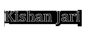 Kishan Jari