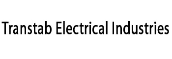 Transtab Electrical Industries