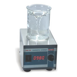 Deluxe Magnetic Stirrers