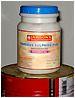 Ferrous Sulphide - Sulphur 30% Minimum