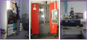 Tool Room Facility for Dies Manufacturing