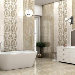 Bathroom Floor Tile Traders Wholesalers And Buyers