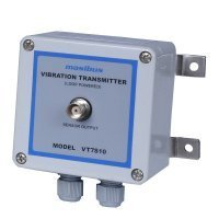 Masibus Vt7s10 Vibration Transmitter