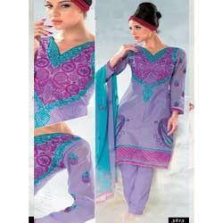 Indian Fancy Suit