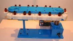 Precision Automation Equipment