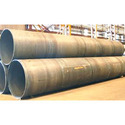 Saw Pipes (API 5L Gr X-80 PSL 1 D)