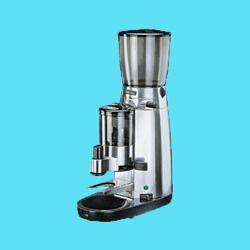 Coffee Dosing Grinder