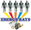 energy rays knowledge book