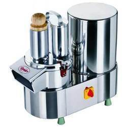 Vegetable Cutting Machine for Hotel