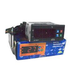Temperature Controller Repair Services