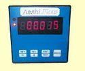 Electronic Flow Meters