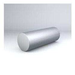 Aluminum Alloy Round Bar 7075