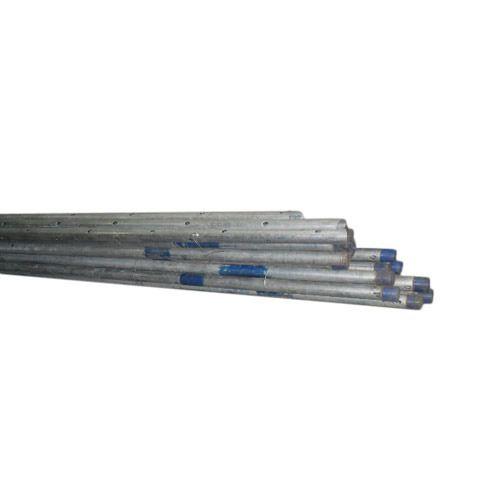 Iron Earthing Electrodes