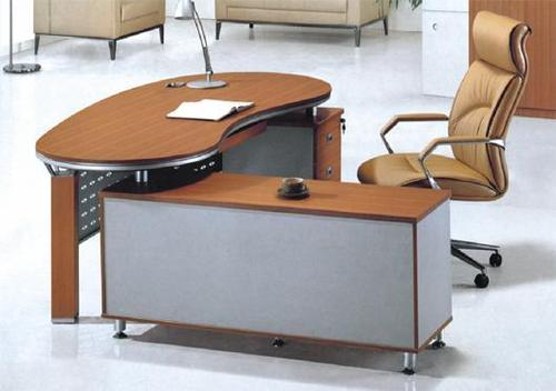 office furniture designer office table manufacturer from bengaluru