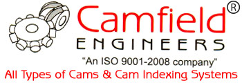 Camfield Engineers