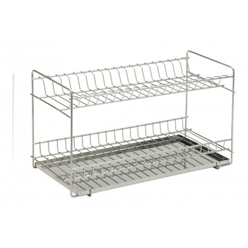 sc 1 st  Sri Hari Industries & Stainless Steel Rack - Dish Rack Manufacturer from Coimbatore