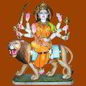 Lord Durga Maa