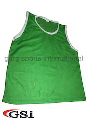 Sports Training Wear