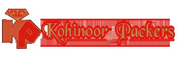 Kohinoor Packers