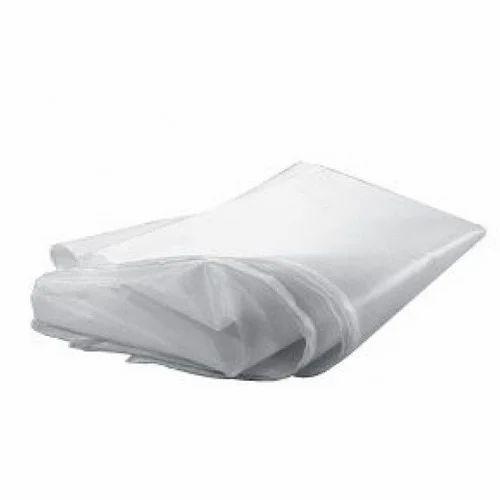 Nylon Filter Cloth