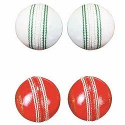 season balls