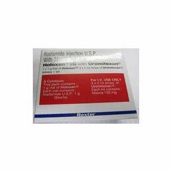 Uromitexan Tablet