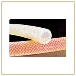 Silicone Transparent Tubing Sleeve