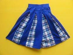 Women's Sports Skirt
