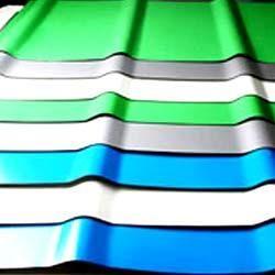 aluminum composite ceiling panel