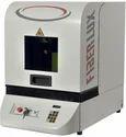 Elettrolaser Laser Marker / Laser Engraving