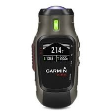 Garmin VIRB Elite Sports & Action Camera