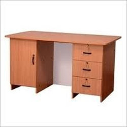 office wood table. Delighful Table Office Wooden Tables On Wood Table L