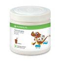 Dinoshake Nutritional Children Drink Mix