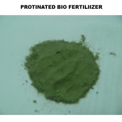 Protinated Bio Fertilizer