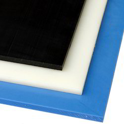 Nylon Inserted Rubber Sheets