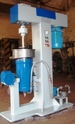 Sand Mill Machine