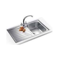 Franke Sinks - Franke Sinks Supplier & Franke Sinks Distributor