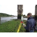 2D River Survey