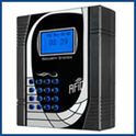 Bf-880 Web Based Multi Door Rfid Controller