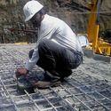 RCC Structure Rehabilitations