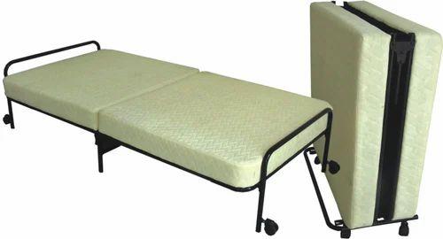 Eden Iris Roll Away Bed