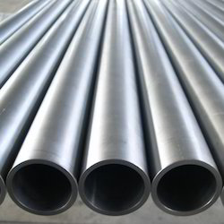Hollow Pipes