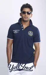 Mens Polo's T Shirt