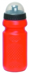 Semi Soft Plastic Water Bottle