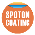 Spoton Coatings Pvt. Ltd.